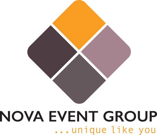 Nova Event Group